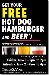 HotDogHamburgerSign2012_094620