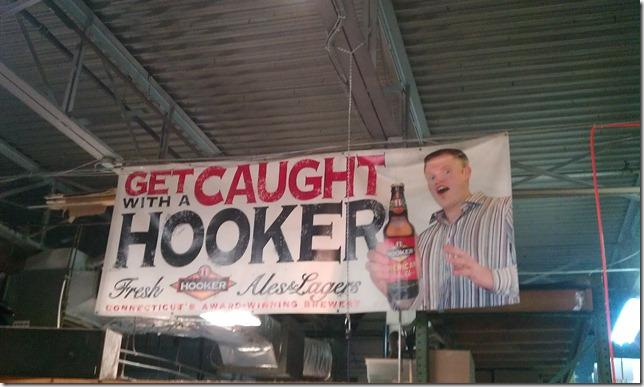 Hooker 5