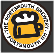portsmouth-brewery-logo